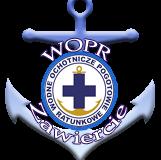 logo_wopr